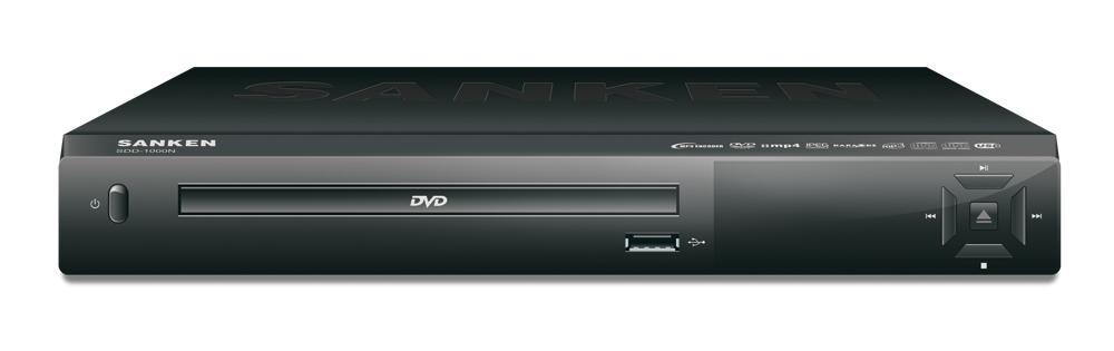 SDD-1000N