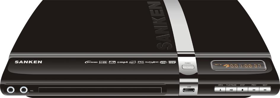 SDD-8800