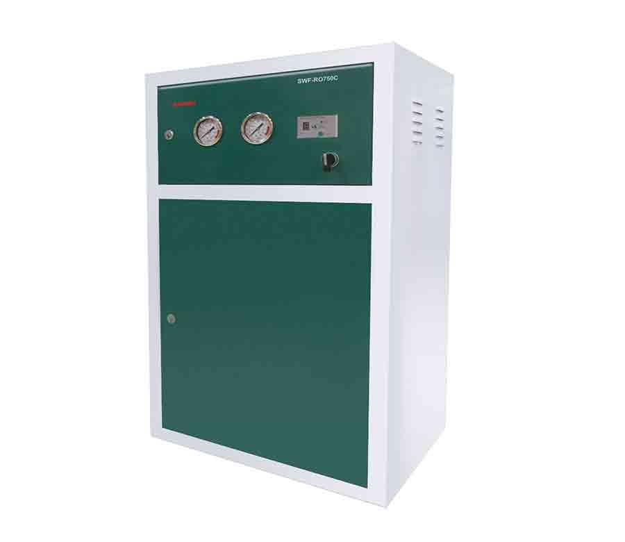 SWF-RO750C