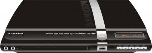 SDD-X200