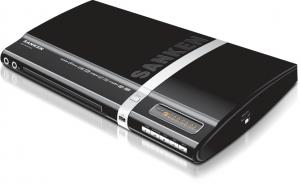SDD-X500HD