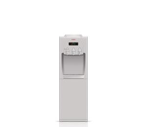 HWD-760